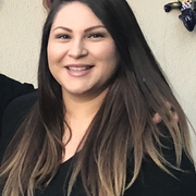 Kristalyn Q., Nanny in Alhambra, CA with 1 year paid experience