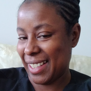 Esther C., Care Companion in Houston, TX with 20 years paid experience