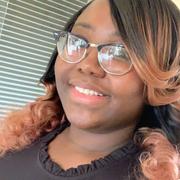 Kaila E., Care Companion in Virginia Beach, VA with 1 year paid experience