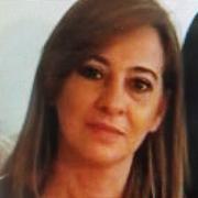 María Isabel B. - Tampa Babysitter