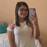 Daya H., Babysitter in Del Rio, TX with 4 years paid experience