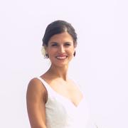 Megan G. - Portsmouth Babysitter