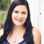 Angela F. - Hattiesburg Pet Care Provider