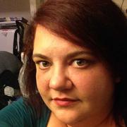 Katherine S. - Bowling Green Care Companion