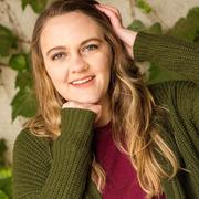 Anna H. - Brookings Babysitter