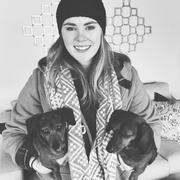Anika H. - Stevens Point Pet Care Provider
