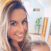 Laura A., Babysitter in Cedar Rapids, IA with 19 years paid experience