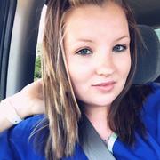Kayla C. - Troutville Nanny