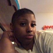 Quinise W. - Tuscaloosa Babysitter