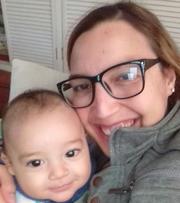 Mireya F. - Calexico Babysitter