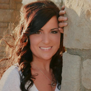 Desirae H., Babysitter in Blue Springs, MO with 9 years paid experience