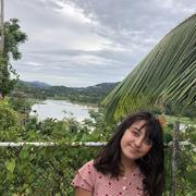 Ynez K. - Coronado Babysitter