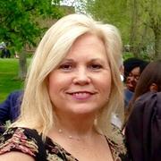 Lorraine C. - Narragansett Babysitter
