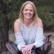 Heather B. - Monument Babysitter