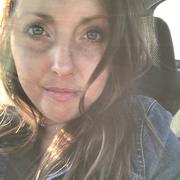 Laura R. - Eureka Pet Care Provider