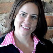 Mary O. - Atlanta Pet Care Provider