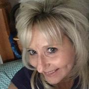 Tabitha C. - Valrico Pet Care Provider