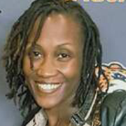 Janet G