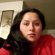 Aurora P., Babysitter in Los Angeles, CA with 4 years paid experience