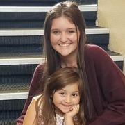"Rylie E. - Nacogdoches <span class=""translation_missing"" title=""translation missing: en.application.care_types.child_care"">Child Care</span>"