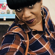 Kerlester J., Babysitter in Brooklyn, NY with 6 years paid experience