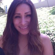 Jessica S. - Anaheim Babysitter