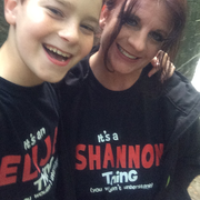 Shannon L., Babysitter in Everett, WA with 23 years paid experience