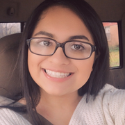 Marie A., Babysitter in Dallas, TX with 2 years paid experience