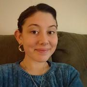 Amanda W. - Edenton Pet Care Provider
