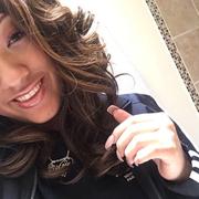 Nicole S. - Sierra Vista Babysitter