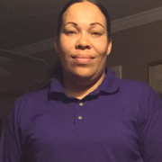 Juanita S., Care Companion in Willingboro, NJ with 10 years paid experience