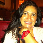 Sandra M., Babysitter in Fort Lauderdale, FL with 13 years paid experience
