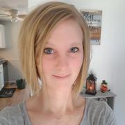 Laura Y. - Cincinnati Babysitter