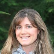 Melissa L. - Brattleboro Care Companion
