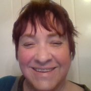 Deborah S., Pet Care Provider in Sandy, UT with 10 years paid experience