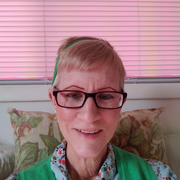 Jennifer H., Babysitter in Richmond, VA with 20 years paid experience
