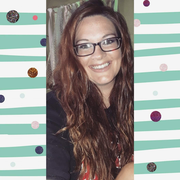Lauren H., Babysitter in Trenton, TX with 5 years paid experience