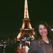 Erin T. - Saint Charles Babysitter