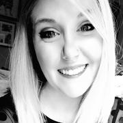 Kelsey L. - North Aurora Nanny
