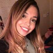 Daniella C. - San Juan Babysitter