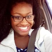 Eleisha S. - Savannah Babysitter