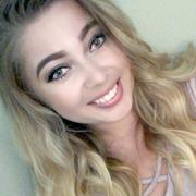 Alyssa M. - Kelseyville Babysitter
