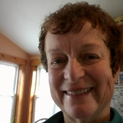 "Beth M. - Holliston <span class=""translation_missing"" title=""translation missing: en.application.care_types.child_care"">Child Care</span>"