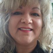 Dovina G. - Albuquerque Babysitter