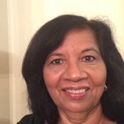 Azeemun A., Care Companion in Clifton Park, NY with 2 years paid experience