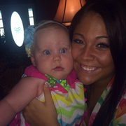 Allison J. - Loganville Babysitter