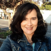 Sandra R., Nanny in Los Angeles, CA with 2 years paid experience