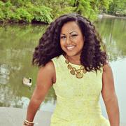 Marketia W., Babysitter in Warren, MI with 1 year paid experience