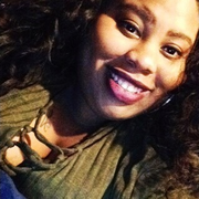 Brittany T., Babysitter in Baltimore, MD with 15 years paid experience