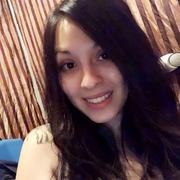 Brianna R. - San Benito Babysitter